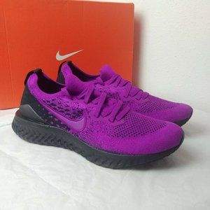Nike Epic React Flyknit 2 Running Shoes BQ8928-500